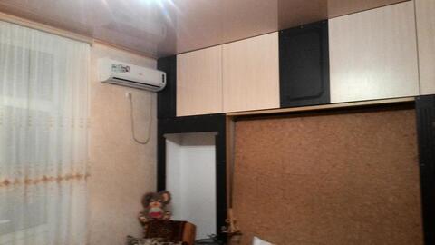 Продам 1-к квартиру, Севастополь г, Лиговская улица 4 - Фото 3