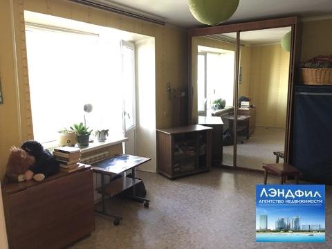 2 комнатная квартира, Чернышевского, 129 - Фото 1