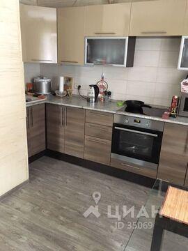 Продажа квартиры, Ул. Олонецкая - Фото 1