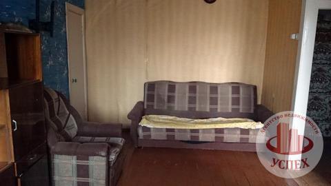 2-комнатная квартира, Серпухов, Физкультурная, 27 - Фото 5