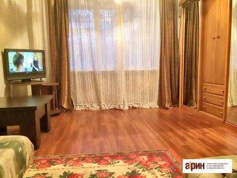 Продажа квартиры, м. Петроградская, Ул. Чапыгина - Фото 4