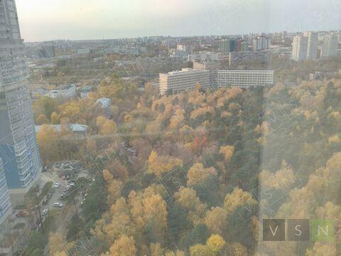 Продается квартира г.Москва, Иваньковское шоссе - Фото 2