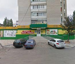 Продажа готового бизнеса, Воронеж, Патриотов пр-кт. - Фото 2