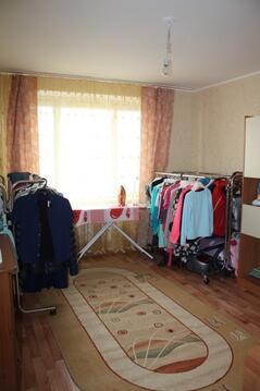 Продаем 3-комнатную квартиру на Широтной - Фото 4