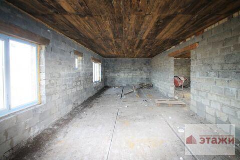 Продажа нового дома в Упорово - Фото 3