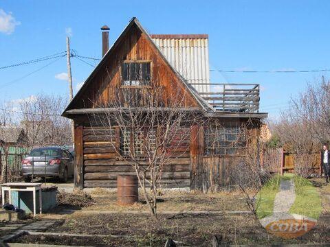 Продажа дома, Иволга - Фото 3