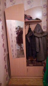 Сдам 1-к квартиру в Зеленодольске возле автовокзала на мирном - Фото 1