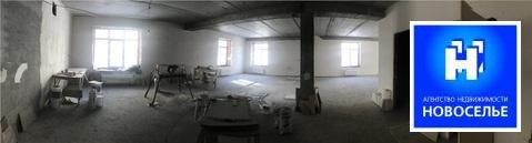 Продажа офисного помещения по адресу Цветной бульвар - Фото 3