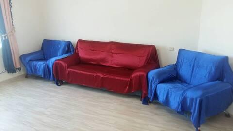 Аренда 3-комнатной квартиры в новом доме на пр.Победы - Фото 3