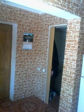 Продам дом дачу в Белом-4 - Фото 2