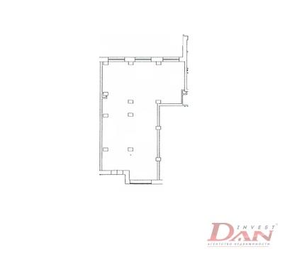 Коммерческая недвижимость, ул. Аношкина, д.8 - Фото 2