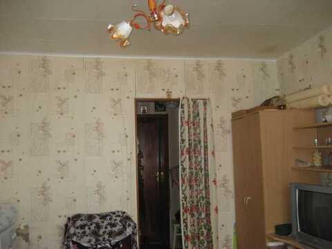 Продается квартира г Тамбов, ул им Сергея Лазо, д 28 - Фото 1