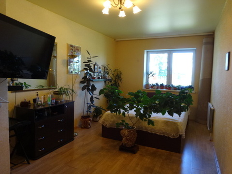 Продажа 2- комнатной квартиры - Фото 5