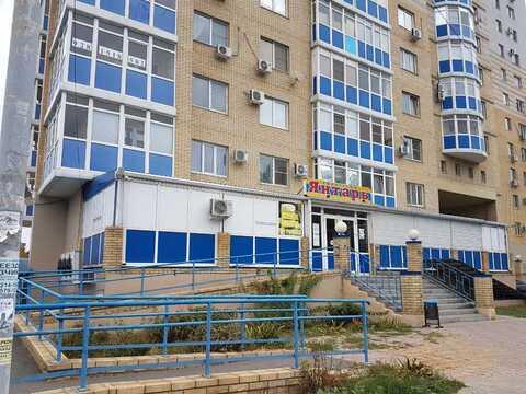 Коммерческая недвижимость, ул. Ленина, д.226 к.5 - Фото 1