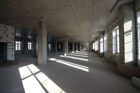 Продается многофункциональный торгово-офисный центр в Подольске на . - Фото 3