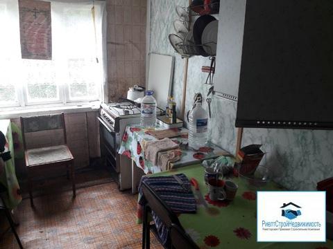 Дом из бревна с баней, гостевым домом и летней кухней рядом с лесом - Фото 2