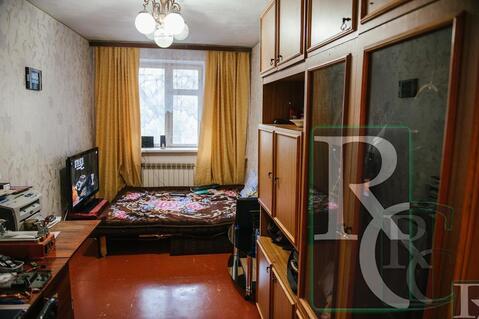 Двухкомнатная квартира с агв и раздельными комнатами по ул. Ефремова . - Фото 2