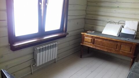 Продажа дома, Звягинцево, Курский район, Центральная - Фото 5