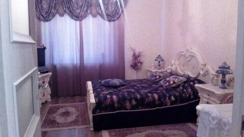 Квартира в Зеленоградске - Фото 5
