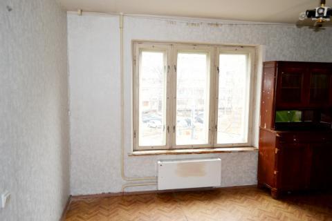 Продается квартира, м. Домодедовская, Домодедовская ул, д. 24 корп. 4 - Фото 2