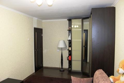 Продается 2х-комн. квартира на пр-те Ленина, д. 57, корп. 2 - Фото 3