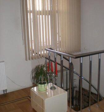 Продажа квартиры, Купить квартиру Рига, Латвия по недорогой цене, ID объекта - 313257799 - Фото 1