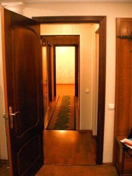Квартира, ул. Ломоносова, д.114 к.13 - Фото 3
