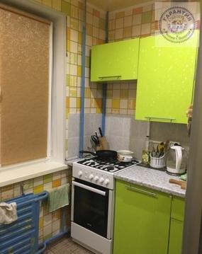 Продажа квартиры, Непотягово, Вологодский район, Нет улицы - Фото 3
