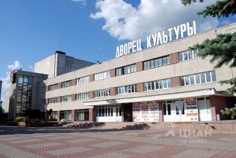 Аренда псн, Обнинск, Ленина пр-кт. - Фото 1