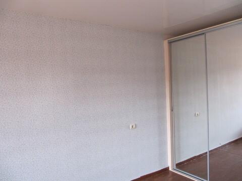 Продажа однокомнатной квартиры Уктус - Фото 2