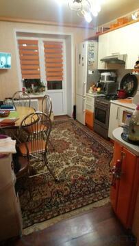Продажа квартиры, Электросталь, Ул. Юбилейная - Фото 3
