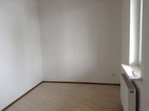Новый дом 230 кв.м д. Углешня Чеховский р-н - Фото 2