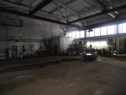 Тосно, ул Промышленная дом 5 - Фото 3