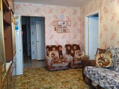 Квартира, ш. Владимирское, д.10 - Фото 5