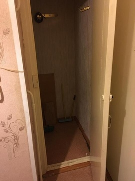 Сдается 1-комнатная квартира на ул. Василисина - Фото 3