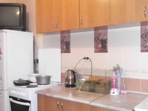 Сдам 1-комнатную квартиру на Никитской - Фото 1