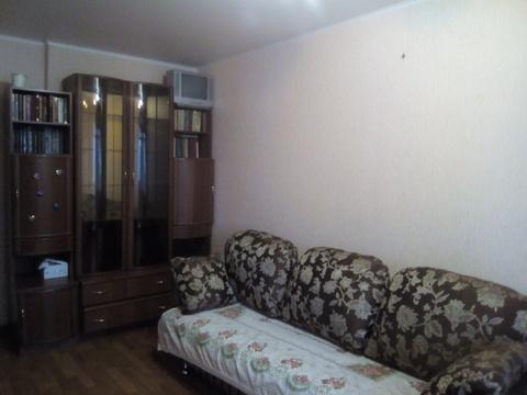 2-х комнатная квартира ул. Маркова - Фото 1