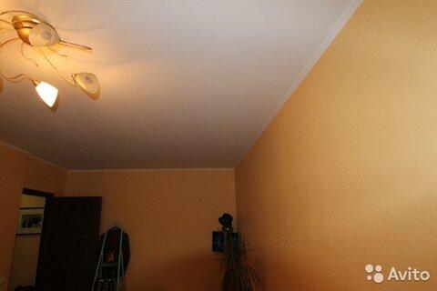 1-к квартира, 32.5 м, 3/9 эт. - Фото 2