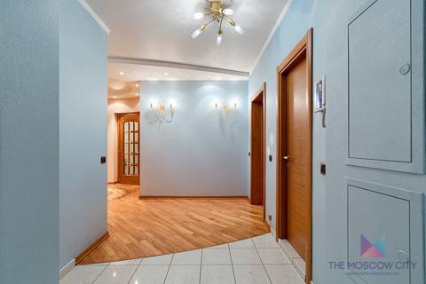 ЖК Квартал на Ленинском продажа квартиры - Фото 3