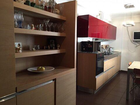 Продажа дома, Краснодар, Им Леваневского улица - Фото 2