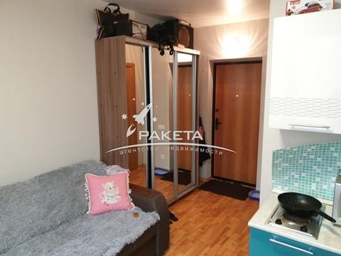 Продажа квартиры, Ижевск, Улица Пугачёва - Фото 5