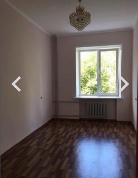 Продам комнату 13,7 кв м ул Юности 14 - Фото 1