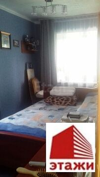 Продажа квартиры, Муромский, Муромский район, Ул. Озерная - Фото 4
