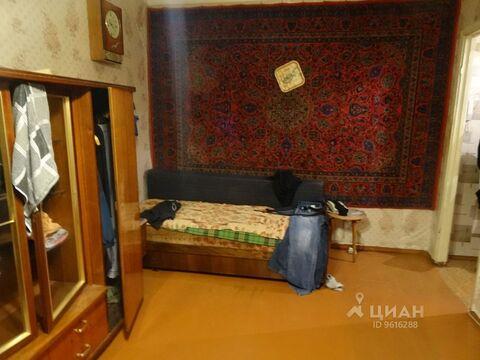 Продажа квартиры, Радумля, Солнечногорский район, 13 - Фото 2