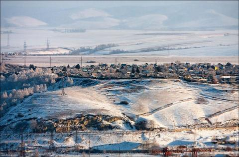 Суворовский поселок - Фото 5