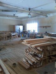 Продажа производственного помещения, Малая Пурга, Малопургинский . - Фото 1