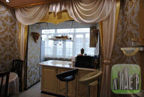 1 комнатная ул.Мусы Джалиля 9 - Фото 4
