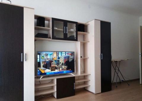Объявление №58675945: Сдаю комнату в 2 комнатной квартире. Оренбург, Победы пр-кт., 166 к1,