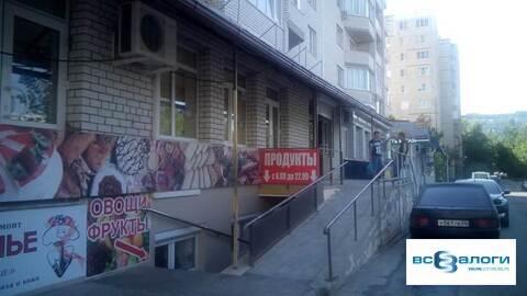 Продажа торгового помещения, Ставрополь, Ул. 50 лет влксм - Фото 3