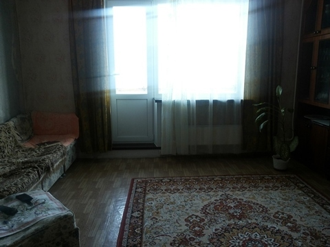 2хком кв, ул.Героев Хасана.155 - Фото 4